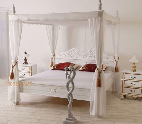 ber ideen zu kolonialstil auf pinterest. Black Bedroom Furniture Sets. Home Design Ideas