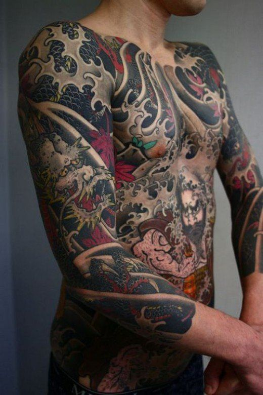 A quick guide to the different styles of tattoos and things you may want to consider when getting inked.