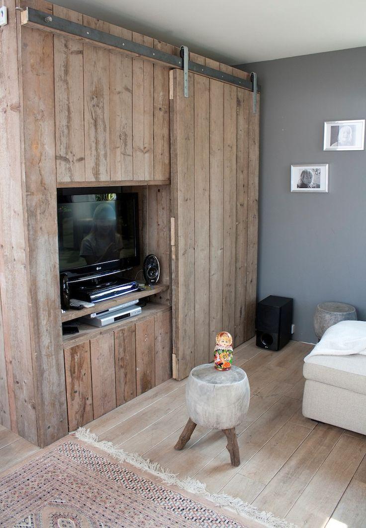 Woonstins-steigerhouten-kast IMG_1335