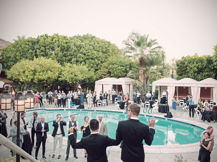 How To Create The Perfect Reception Timeline: 1000+ Ideas About Wedding Reception Timeline On Pinterest