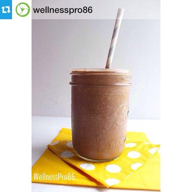 Сбалансированное питание WellnessPro поможет Вам снизить, сохранить или повысить вес! pencil2Золотое правило похудения – надо меньше есть! Это правило работает и в программах WellnessPro, которые предполагают замену приемов пищи функциональным питанием и, конечно, ограничение калорий. +1Но при этом ограничении вы сохраняете работоспособность и активность, потому что получаете все необходимые для здоровой жизни ингредиенты. #Repost @wellnesspro86・・・pushpinС 23.12.14 можно попробовать…