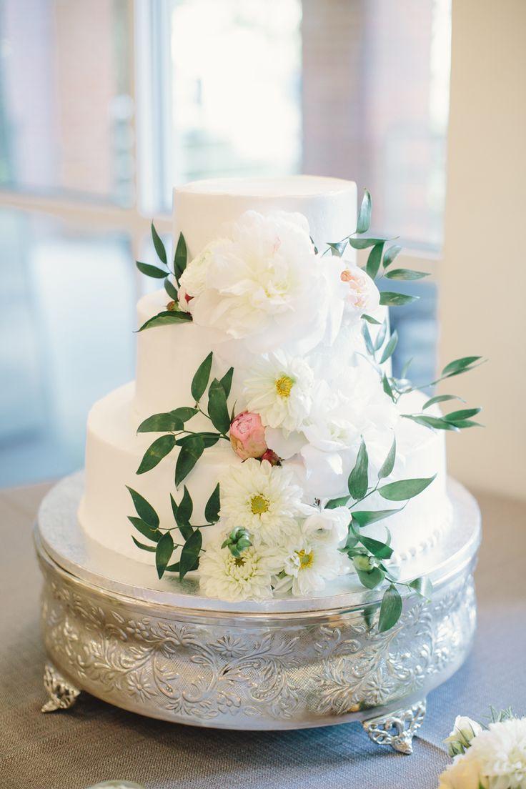 Publix Cake Wedding