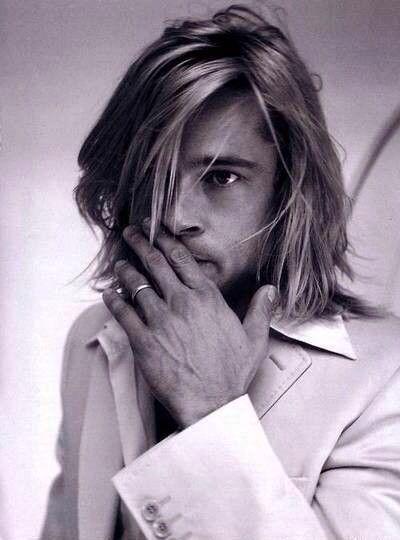 #Brad_Pitt