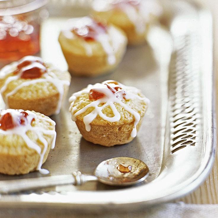 Italian Dessert- Mazariners: Italian Recipes, Gourmet Recipes, Tartlets Recipes, Desserts Ideas, Pralines Recipes, Cakes Cupcakes, Desserts Yum, Desserts Galas, Decor Food