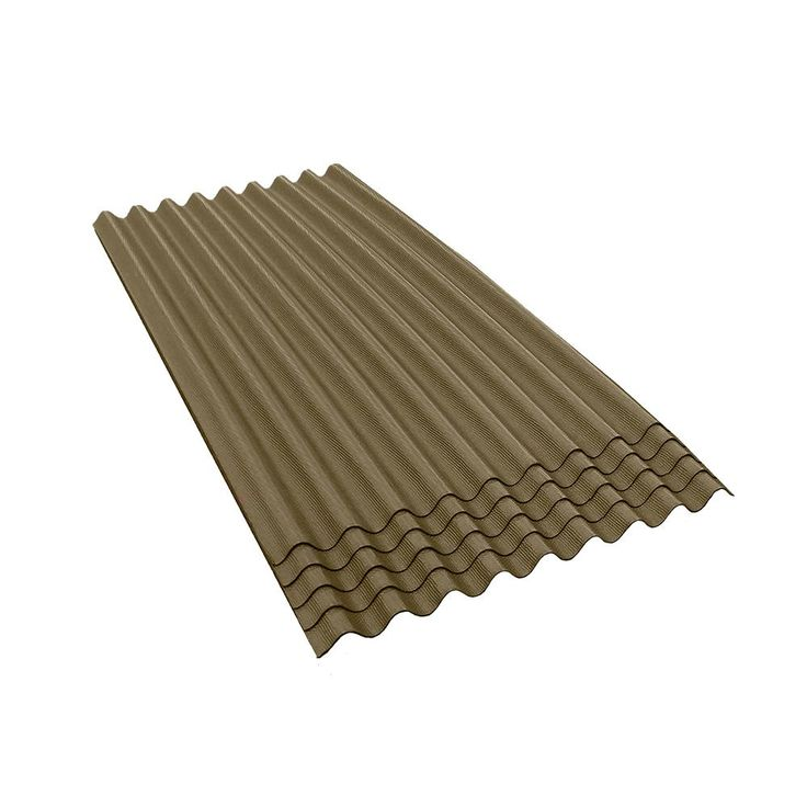25 Best Ideas About Corrugated Roofing On Pinterest