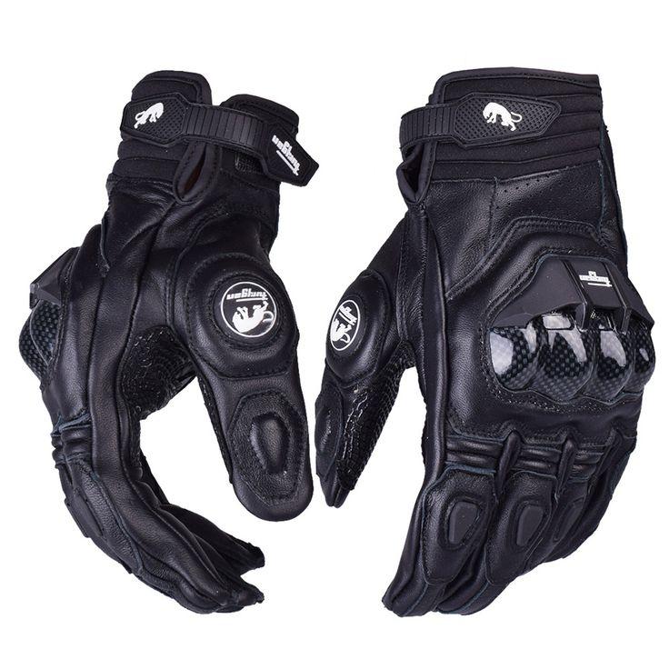sale professional motorcycle gloves gp luva motoqueiro guantes moto motocicleta luvas de moto motocross #riding #gear