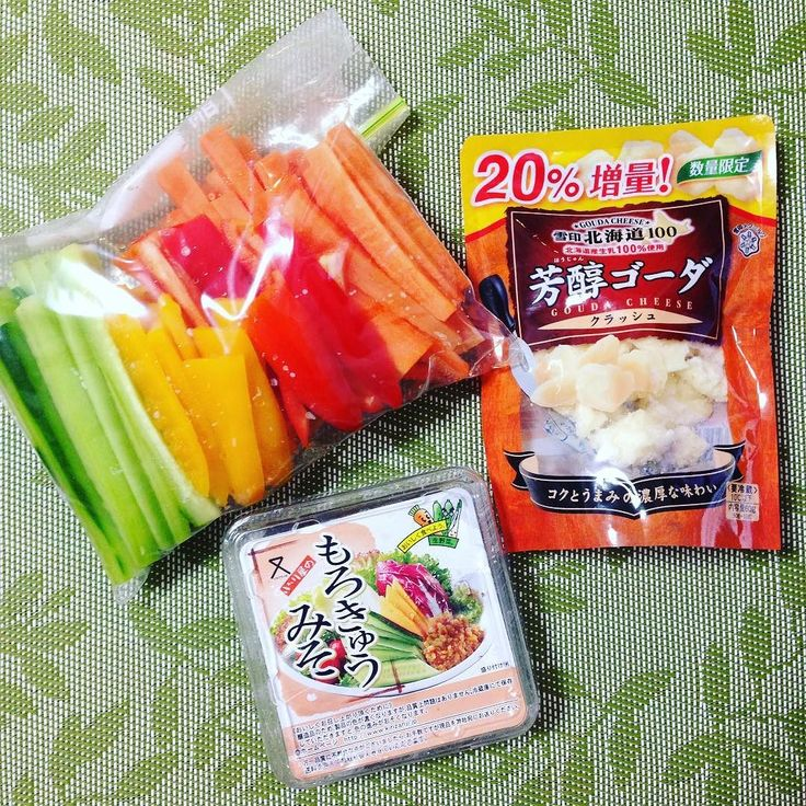 Bunny Diet now うさぎダイエットなう  Fresh Raw Vegetables Sticks with Miso Paste  生野菜ストックともろきゅう味噌  Gouda cheese to add a little bit indulgence! ゴーダチーズでちょっと贅沢  #lunch #glutenfree #vegetarian #raw #vegetable #salad #rawfood #lowcarb #weightloss #eatclean #eathealthy #loveyourbody #cheese #loveyourself #homemade #ランチ #生野菜 #サラダ #野菜たっぷり #ローカーボ #野菜ティップ #ダイエット #ダイエッター #食べて痩せる #レコーディングダイエット #ダイエット仲間募集 #ダイエット日記 #ダイエット仲間募集中 #ベジタリアン #英語 by healthymari90