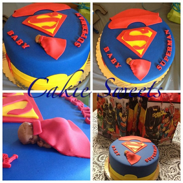 creations sweets baby baby shower cakes superman baby shower cake baby