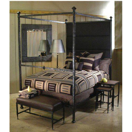 Discount Bed Frames San Francisco