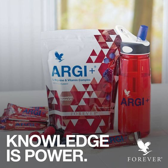 Forever ARGI+® Stick Packets provides all the power of L-Arginine, plus antioxidants of pomegranate – and grape skin, red grape and berry extracts for cardiovascular and immune system support https://www.youtube.com/watch?v=lMFIpePzMg8 https://vimeo.com/113939017 http://360000339313.fbo.foreverliving.com/page/products/all-products/2-nutrition/504/usa/en Need help? http://istenhozott.flp.com/contact.jsf?language=en Buy it http://istenhozott.flp.com/shop.jsf?language=en