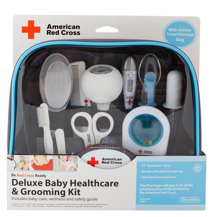 1000 ideas about grooming kit on pinterest shaving set beard grooming and beard care. Black Bedroom Furniture Sets. Home Design Ideas