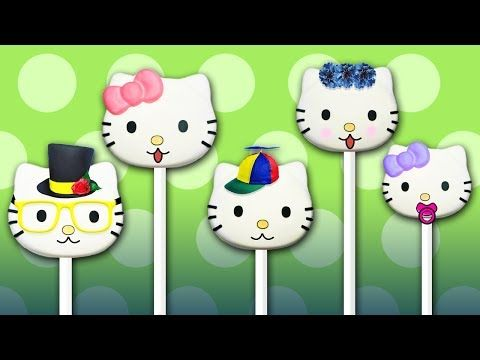 Hello Kitty Lollipop Finger Family | Nursery Rhymes and More Lyrics - RoRo Fun Channel Youtube #3  #Masha   #bear   #Peppa   #Peppapig   #Cry   #GardenKids   #PJ  Masks  #Catboy   #Gekko   #Owlette   #Lollipops  #MashaAndTheBear  Make sure you SUBSCRIBE Now For More Videos Updates:  https://goo.gl/tqfFEb Have Fun with made  by RoRo Fun Chanel. More    HOT CLIP: Masha And The Bear with PJ Masks Catboy Gekko Owlette Cries When Given An Injection  https://www.youtube.com/watch?v=KVEK6Qtqo9M…