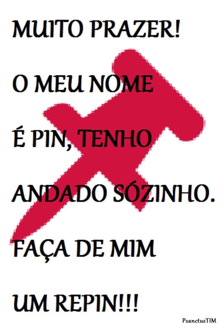 PIN => REPIN