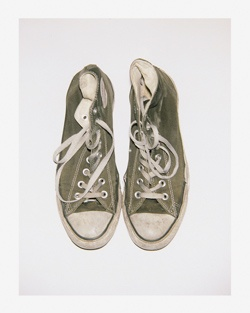 converse | classic: Design Edward, Style Beautyful Fashion, Service Magazines, Fashion Shoes, Chuck, Nautical Design, Shoes Time, Style Director, Luv Style