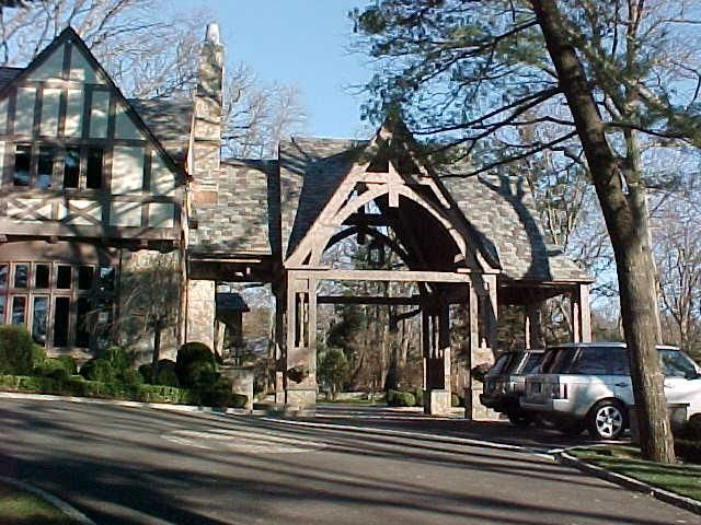 17 best images about carport porte cochere on pinterest for What is a porte cochere