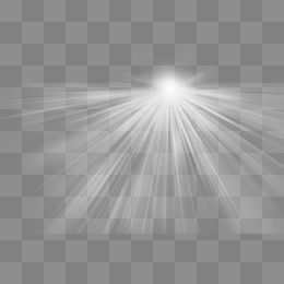 White Light Beam Png Free Download Photoshop Lighting Light Beam Photoshop Design