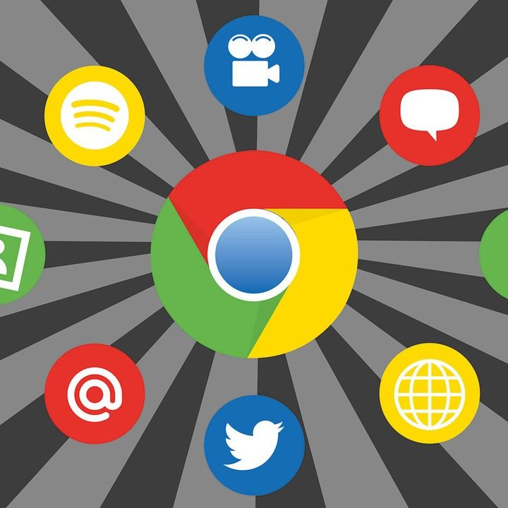 We did a little recon and found quite a few Chrome Extensions that impact and enhance the way we use social media.