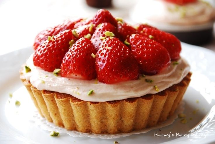 딸기케이크 - Google 검색