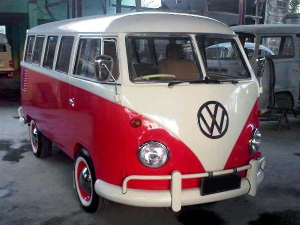 wagenbus-ワーゲンバスが三菱デリカ!?移動販売やキャンピングカー、毎日の移動手段に使えます。