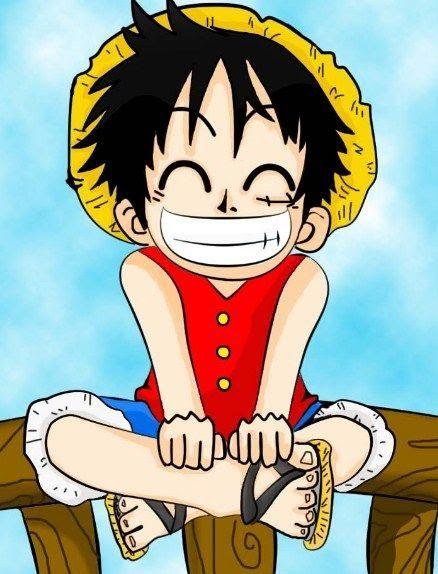 Terbaru 21 Gambar Anime Keren Lucu Download Koleksi Dp Bbm One Piece Keren Dan Lucu 2018 Dp 99 Gambar Kartu Animasi Gambar Animasi Kartun Ilustrasi Karakter