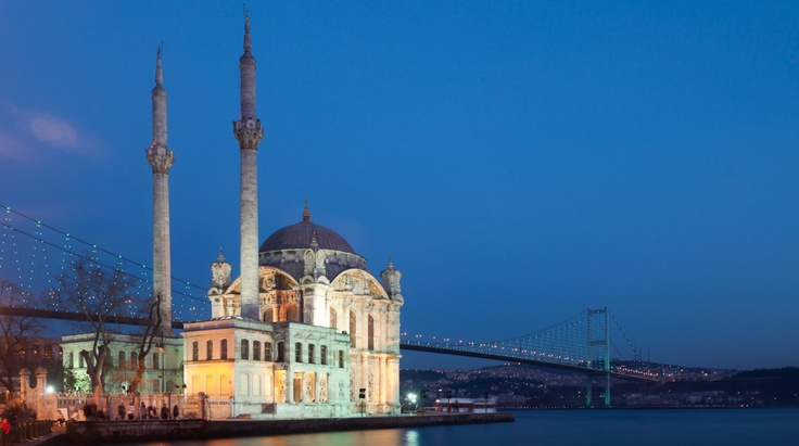 #world #eye centers in #istanbul offers the very best in #cataracts surgery