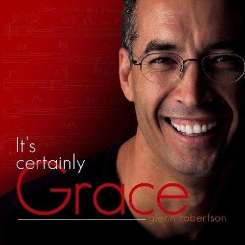 Glenn Robertson - The Gift Of Love by Glenn Robertson Jazz Band on SoundCloud