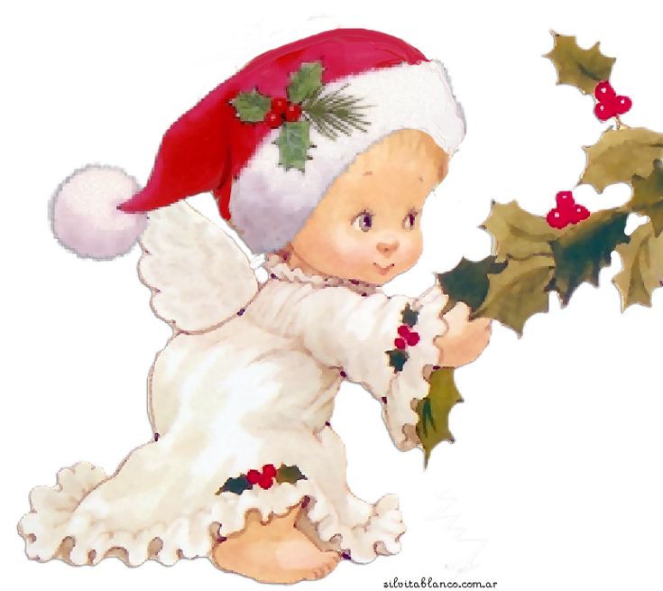 1054 Best Images About Ruth Morehead Navidad On Pinterest