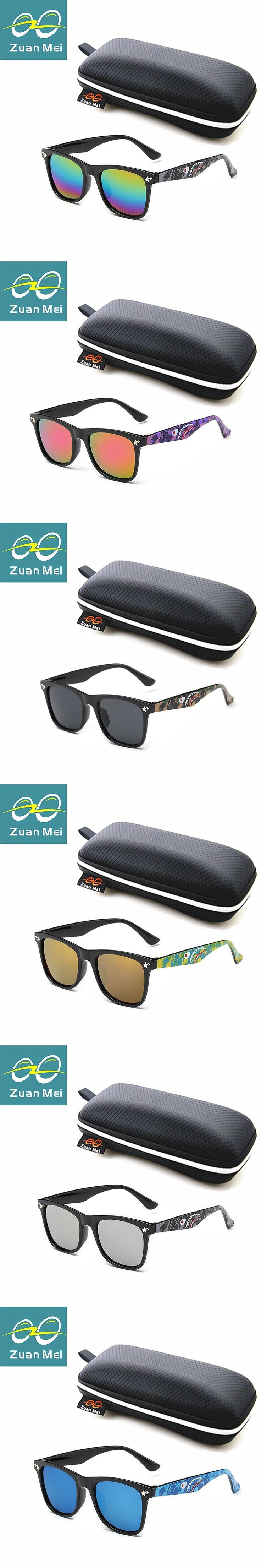 Zuan Mei Brand Pilot Kids Sunglasses Boys Baby Sunglasses Girls Children Glasses Sun Glasses For Boys Gafas De Sol Ninos R15604