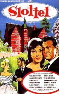 Slottet (1964)