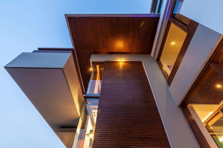 scandinavian design house - Google Search