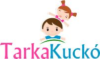 webáruház logo