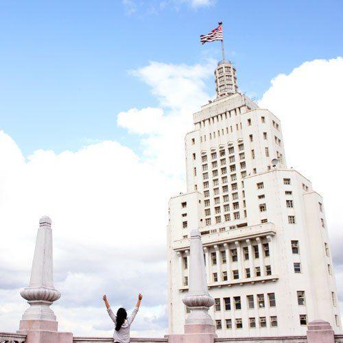 20 lugares incríveis pra conhecer em São Paulo: http://ckturistando.com.br/20-lugares-incriveis-pra-conhecer-em-sao-paulo/