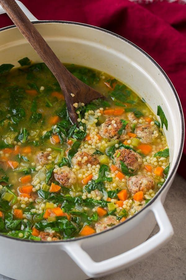 1138 Best Soups Stews Chili Images On Pinterest Soap Recipes Soup Recipes And Soups