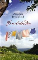 Familiebanden http://www.bruna.nl/boeken/familiebanden-9789047500766
