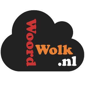 Woordwolk.nl is een gratis online woordenwolk (woord cloud) en tag cloud generator, vergelijkbaar met Wordle. Plak teksten of upload documenten en kies vorm, kleuren en lettertype om je eigen word cloud te maken. Woordwolk.nl kan ook klikbare woordwolken genereren (image map). Bewaar en deel het resultaat als afbeelding.
