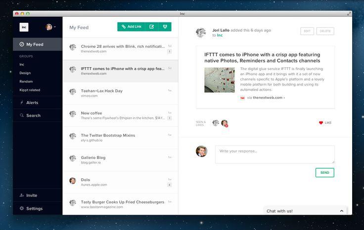 Screen_shot_2013-07-16_at_5.02.15_pm
