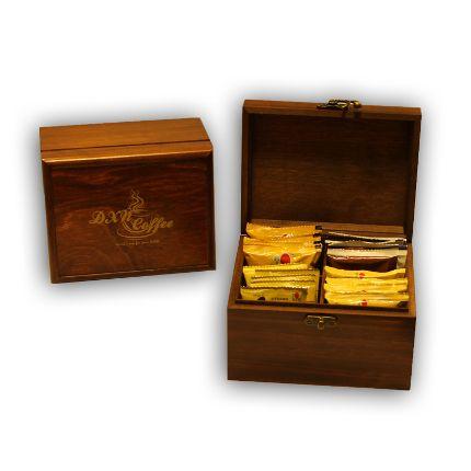 DXN Giftbox