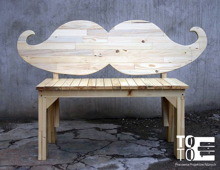#moustache #furniture #home #decor #restaurant #design #style #elegance #ideas