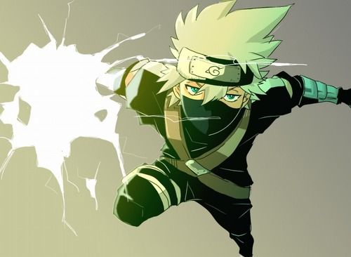 168 Best Images About Naruto Characters. On Pinterest