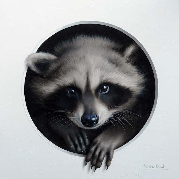 17 best images about dessin tipi on pinterest pencil - Animal dessin ...
