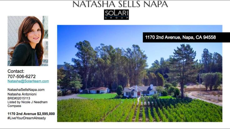 Napa's Top Real Estate Agent / 1170 2nd Avenue, Napa, CA 94558 / Natasha Antonioni  https://gp1pro.com/USA/CA/Napa/Napa/napa_valley/1170_2nd_Avenue.html  Vineyard view home for sale, Napa Valley house with a pool, second home in Napa Valley, Napa Valley Luxury Homes. Premier Farmhouse Properties. Homes for Sale in Napa Valley. Napa's Premier Agent. Napa Valley Luxury Homes. Premier Farmhouse Properties. Sell your home in Napa. Napa Modern Contemporary for sale, Napa Valley house with a view…