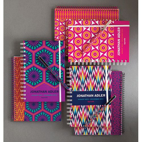 cute agendas for school!!