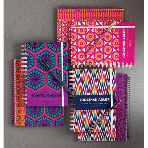 17 best images about cute notebooks on pinterest - Marcas de agendas ...