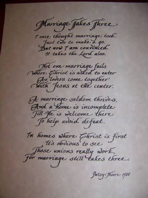 356 best images about Gift Poems on Pinterest | Marriage ...