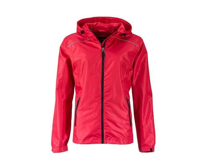 Ladies` Rain Jacket Damenjacke Jacke Damen Jetzt bestellen unter: https://mode.ladendirekt.de/damen/bekleidung/jacken/sonstige-jacken/?uid=ad7319c1-b41c-566b-92ae-91b628e3d7f7&utm_source=pinterest&utm_medium=pin&utm_campaign=boards #sonstigejacken #bekleidung #jacken