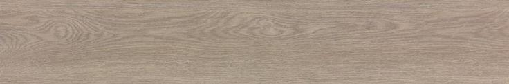#Marazzi #Treverk Capuccino 20x120 cm M7WX | #Feinsteinzeug #Holzoptik #20x120 | im Angebot auf #bad39.de 47 Euro/qm | #Fliesen #Keramik #Boden #Badezimmer #Küche #Outdoor