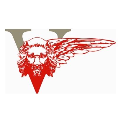 Venise Logo - Philippe Starck