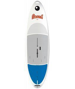 Bic 175 literes közép-kezdő szörf deszka 670US,szörfdeszka eladó, szörfdeszka árak, szörfdeszka használt,, szörfdeszka ár, szörfdeszka méret, szörfdeszka vásárlás,