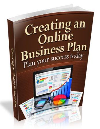 Your online business plan needs to make sure it addresses the management and administration structure – in other words your organization's breakdown. http://www.seymourproducts.com/ebooks-resell/view_item.php?ItemID=4274
