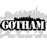 Gotham, the Emmy-nominated web series helmed by As the World Turns vet Martha Byrne, is now available for on-demand viewing.